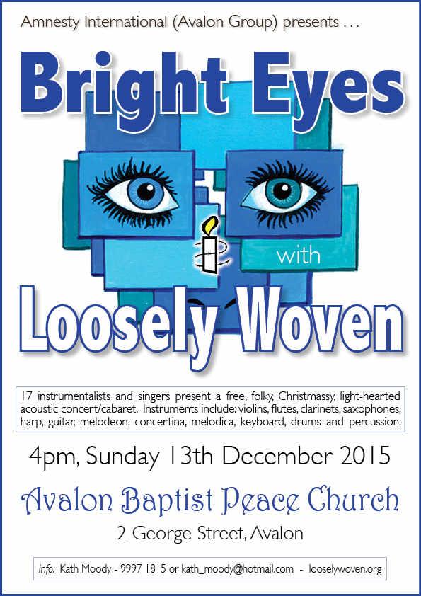 Bright-Eyes-Poster-Avalon